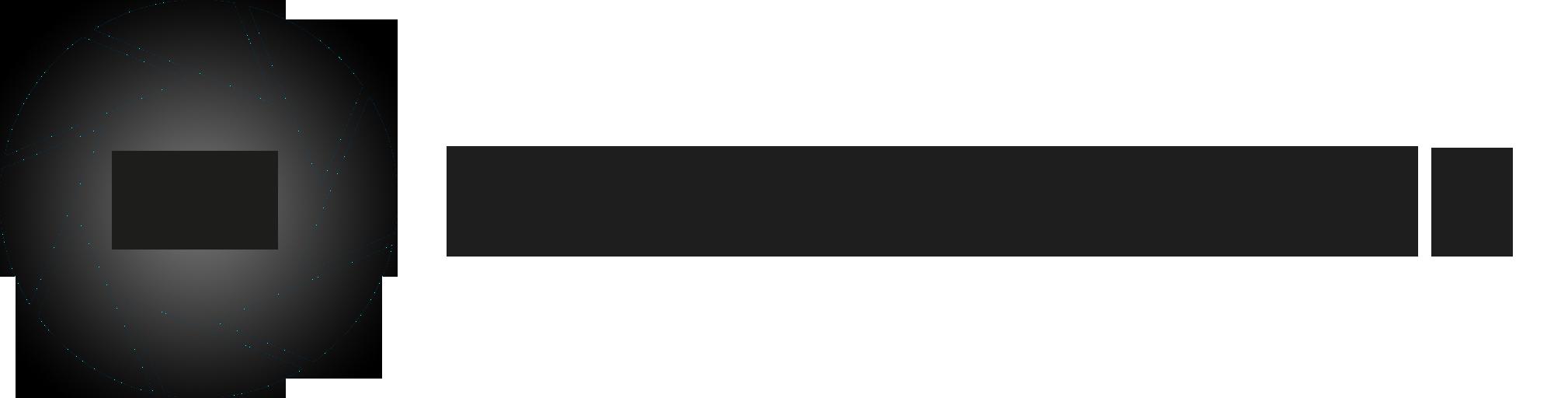 David Touitou